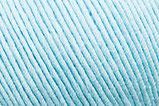 Fair Cotton 08 - Bleu ciel clair