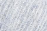 Alpaca Silver 253 - Bleu pastel-Argent