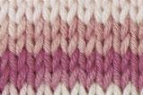 Candy 668 - Rose clair-Rosé-Beige