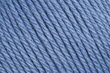 Basic Merino 33 - Bleu clair