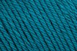 Merino Aran 56 - Bleu vert