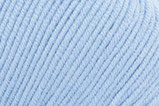 Merino 100% 74 - Bleu
