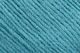 Mississipi-3 757 - Turquoise