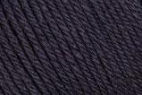 Basic Merino 5 - Bleu très foncé