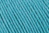 Basic Merino 30 - Turquoise