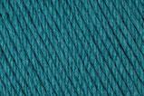 Basic Merino 39 - Bleu vert