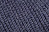 Merino Aran 58 - Bleu moyen