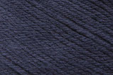 Mississipi-3 318 - Bleu très foncé