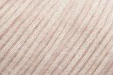 Cotton Merino 103 - Rosé très clair