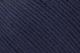 Cotton 100%  05 - Bleu très foncé