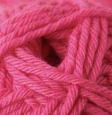 Phil-Partner-6 - Pink