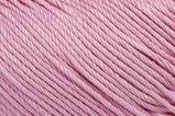 Capri 82100 - Rosé