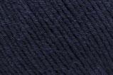 Missouri 05 - Bleu foncé