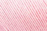 Fair Cotton 09 - Rosé