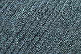 Atlantic 205 - Turquoise-Noir