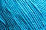Mississipi-3  818 - Turquoise foncé