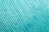 Fair Cotton 16 - Turquoise