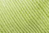 Capri 82160 - Vert jaune