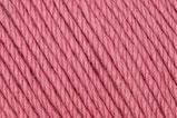 Basic Merino 26 - Rosé moyen