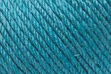 Merino Aran 73 - Turquoise