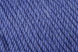 Merino Aran 45 - Bleu
