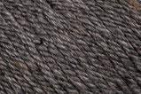 Merino Tweed 308 - Gris foncé