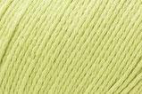 Tencel-Cotton 13 - Pistache