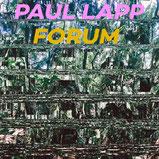 Paul Lapp Forum - Forum II