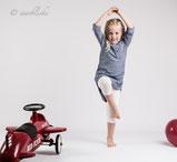 Kindergartenfotografin