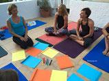 Yoga Beeyogi