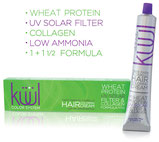 KUUL COLOR $4.99