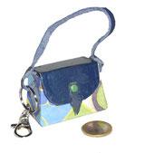 Taschanhänger,Mini Handtasche