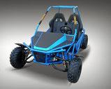 CLICK HERE FOR BATMAN 150cc CATALOG