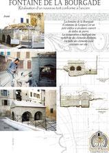 restauration-fontaine-pierre-lorgues-var-83-taille-monument-historique-patrimoine-ancien