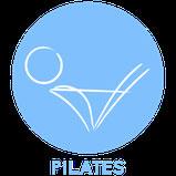 Corso di Pilates a Trento