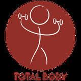 Corso di Total Body a Trento