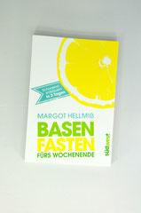 Verlag: Bassermann Verlag  Buchtitel: Wohnen ist ein Gefühl Autor: Martina Goernemann Erscheinungsjahr: 2014