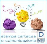 Centro Copie - DADEpc Bolzano.stampa cartacea e comunicazione