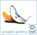 Centro Copie - DADEpc Bolzano.progettazione grafica