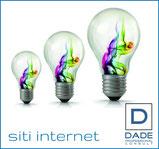 Centro Copie - DADEpc Bolzano.creazione siti internet