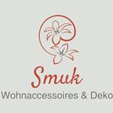 GreenGate Geschirr, Deko u. Wohnaccessoires bei Smuk - Schönes aus Dänemark in Hannover-Langenhagen