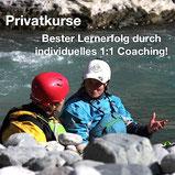 Privatkurse mit Anne Hübner, Beste Lernerfolge durch individuelles Einzel- und Gruppencoaching!