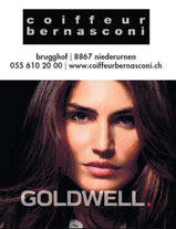Coiffeur Bernasconi