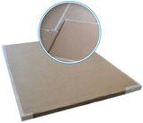 Kompendium für Schallschutz im Holzbau