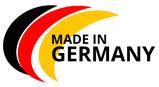Bügeleisen Made in Germany