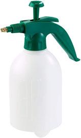 Luftbefeuchter für Zimmerpflanzen - Wer aber auf einen Luftbefeuchter verzichten möchte, greift oft zur Sprühflasche.