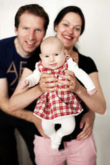 Familienfotos in Görlitz