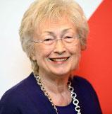 Dr. Ilse Mertel