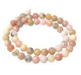 Andem Opal Perlen beads