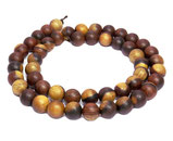 Tamboti Perlen Holzperlen Naturperlen